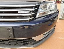 Imagine Far Volkswagen Passat 2012 cod 3AB941006 Piese Auto
