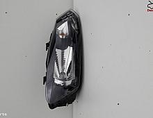 Imagine Far Volkswagen Polo 2009 Piese Auto