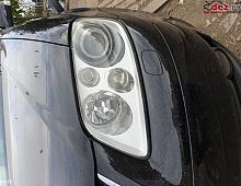 Imagine Far Volkswagen Touran 2005 Piese Auto