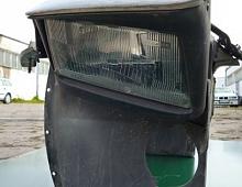 Imagine Faruri chevrolet corvette c5 2004 aduc la comanda orice Piese Auto
