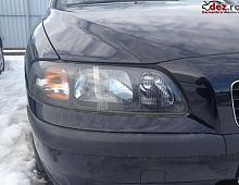 Imagine Far Volvo S60 2004 Piese Auto
