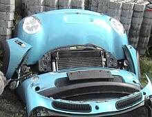 Imagine Fata completa mini cooper Piese Auto