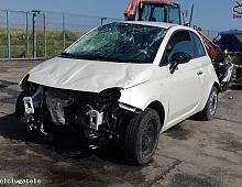 Imagine Dezmembrez Fiat 500 Din 2012 Motor 1 242 Benzina Tip 169 A4000 Piese Auto