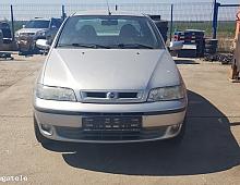 Imagine Dezmembrez Fiat Albea Din 2005 Motor 1 2 Benzina Tip Piese Auto