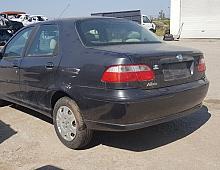 Imagine Dezmembrez Fiat Albea Din 2006 Motor 1 4 Benzina Tip Piese Auto