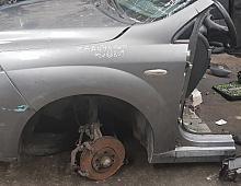 Imagine Dezmembrez Fiat Croma Din 2010 Piese Auto