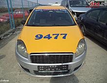 Imagine Dezmembrez Fiat Linea Din 2008 Motor 1 3 Jtd Tip 199a3000 Piese Auto