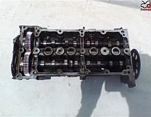 Imagine Ax cu came Fiat Punto 2008 cod FGP55197852 Piese Auto