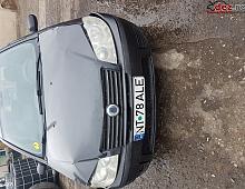 Imagine Vand Fiat Punto Diesel Multijet Avariat Masini avariate