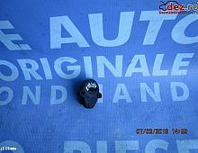 Imagine Vand Supapa Filtru Motorina Bmw E39 530d 2001 Piese Auto