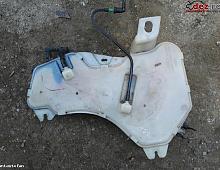 Imagine Filtru particule Citroen C5 2006 cod 9639233780 Piese Auto