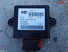 Imagine Filtru particule Citroen C5 2006 cod 9647428280-00 Piese Auto