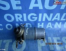 Imagine Vand Baterie Filtru Motorina Citroen Jumper 2 5tdi 1999 Piese Auto