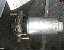 Imagine Filtru particule Citroen Jumper 2004 Piese Auto