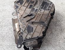 Imagine Filtru particule Peugeot 3008 2012 cod 9652851580 Piese Auto