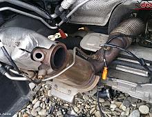 Imagine Filtru particule Volkswagen Golf 6 2009 Piese Auto