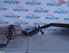 Imagine Filtru particule Volkswagen Touran 2010 cod 1K0131723j / Piese Auto