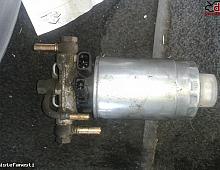 Imagine Filtru uric Adblue Citroen Jumper 2.0 HDI 2004 Piese Auto