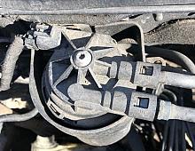 Imagine Carcasa Filtru Motorina Opel Astra H In Stare Buna Piese Auto