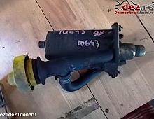 Imagine Filtru uric Adblue Renault Laguna 2001 Piese Auto