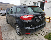 Imagine Dezmembrez Ford C Max Mk2 1 6 Tdci 6 1 Cod Motor T1db 2013 Piese Auto
