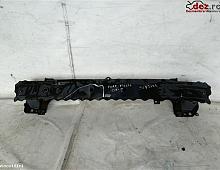 Imagine Intaritura bara spate Ford Fiesta 2013 cod 8V5117K876BG Piese Auto