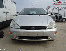 Imagine Ford Focus Din 2002 Motor 1 8 Tdci Tip F9da Piese Auto