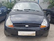 Imagine Dezmembrez Ford Ka Din 2006 Motor 1 3 Benzina Tip Baa Piese Auto