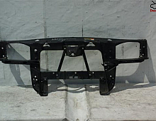 Trager / Panou frontal Ford Mondeo