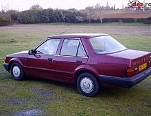 Imagine Piese ford orion 1 8 diesel an 87 ford escort decapotabil an Piese Auto