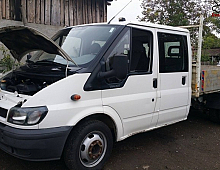 Imagine Piese Ford Transit 2 0 2 2 2 4 2 5 Tdi Tdci Piese Auto