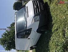 Imagine Dezmembrez Ford Transit 2 2d 2007 Piese Auto