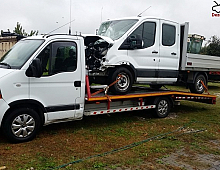 Imagine Piese Ford Transit 2016 Euro 5 Piese Auto