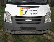Imagine Piese Ford Transit Piese Auto