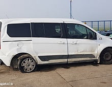 Imagine Maneta stergatoare Ford Transit Connect 2006 Piese Auto