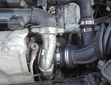 Imagine Vand Ford Focus 2 Avariat Masini avariate