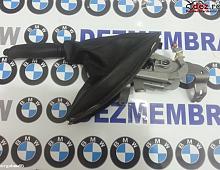 Imagine Frana de mana BMW Seria 3 E46 1999 Piese Auto