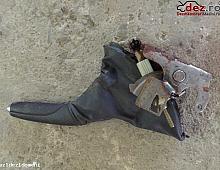 Imagine Frana de mana Citroen C5 2001 Piese Auto