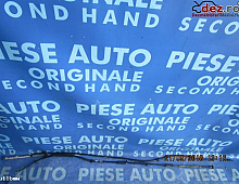Imagine Frana de mana Fiat Bravo 2008 Piese Auto