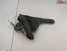 Imagine Frana de mana Fiat Stilo 2002 cod - Piese Auto