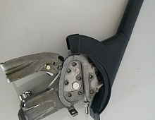 Imagine Frana de mana Suzuki Swift 2008 cod 1508 / 1402529 2106 Piese Auto