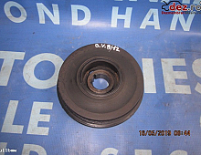 Imagine Fulie arbore cotit Opel Vectra 1997 Piese Auto