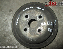 Imagine Fulie curea pompa apa Dacia 1310 1999 Piese Auto