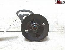 Imagine Pompa servodirectie hidraulica Chevrolet Kalos 2004 cod Piese Auto