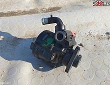 Imagine Fulie pompa servodirectie Fiat Doblo 2004 cod 26095552 fu Piese Auto
