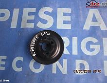 Imagine Fulie pompa servodirectie Seat Ibiza 2000 Piese Auto