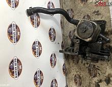 Imagine Fulie pompa servodirectie Volkswagen Passat b5 2003 cod Piese Auto