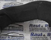 Imagine Furtun intercooler Audi A5 2009 cod 8k0145709e Piese Auto