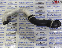 Imagine Furtun intercooler BMW 525 2006 cod 7789052-03 Piese Auto