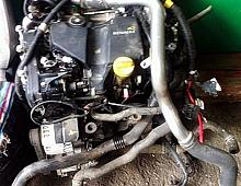 Imagine Furtun intercooler Dacia Logan 2006 Piese Auto